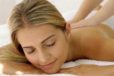 Swedish Massage | Ocean City, NJ | Still Waters Stress Center