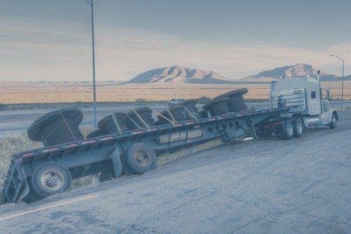 18-wheeler accident attorney - Guerra Law Group - McAllen TX