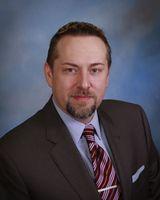 David J. Lumber - attorney - McAllen TX