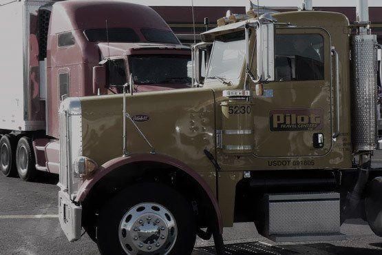 Truck Accident Attorney McAllen, Edinburg, TX