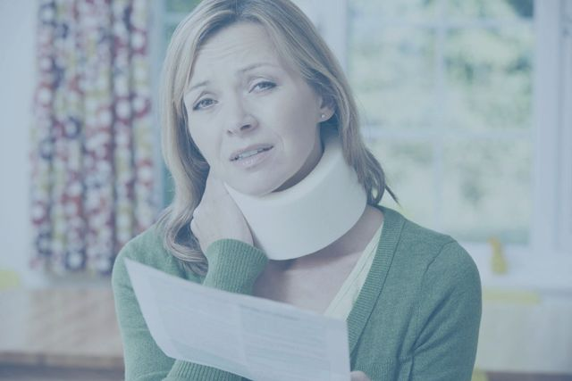 Personal Injury Attorney Wescalo, TX