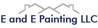 E and E Painting LLC
