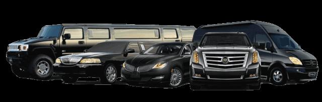 Los Angeles Limousine Service