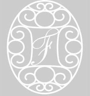 Fioravanti logo