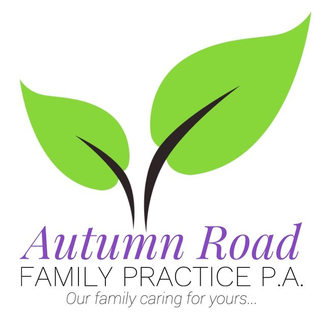Autumn Road Family Practice | Little Rock | Primary Care