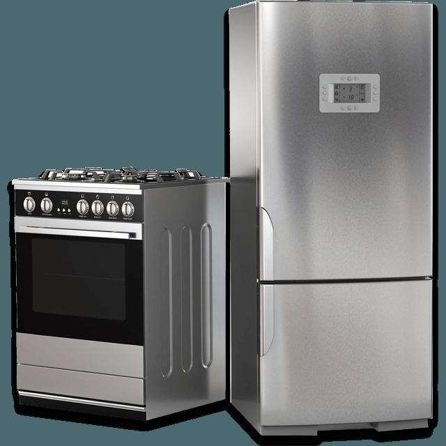 Kitchen Appliance Repairs In Bristol