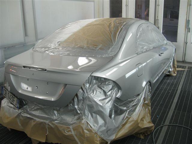 soccorso stradale, sostituzione di vetri per autoveicoli industriali
