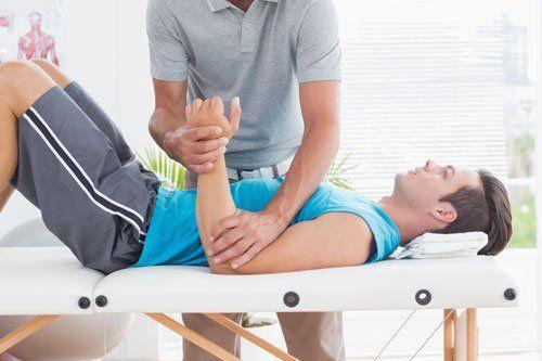 Pain Relief in O'Fallon, MO
