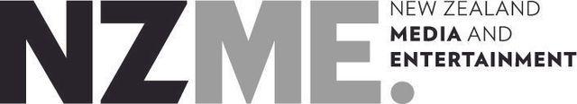 NZME logo