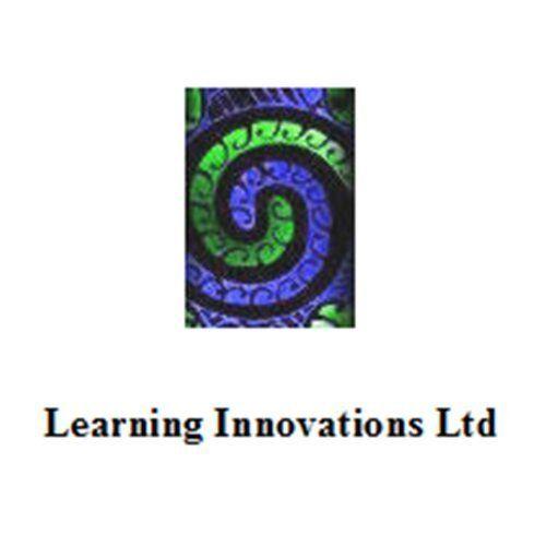 Learning Innovations Ltd