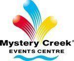 Mystery Creek logo