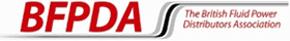 BFPDA logo