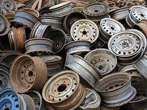 Scrap Metal Prices | Chicagoland , Chicago | Big Daddy Scrap