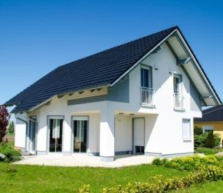 compravendita abitazioni, compravendita terreni