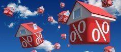 intermediazione immobiliare, compravendita