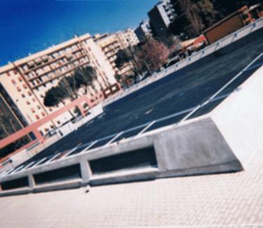 Bitume e asfalto