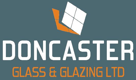 Doncaster Glass & Glazing Ltd company logo