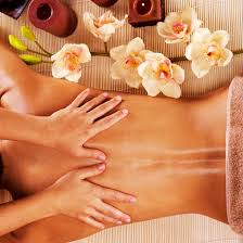 Spa Promotions