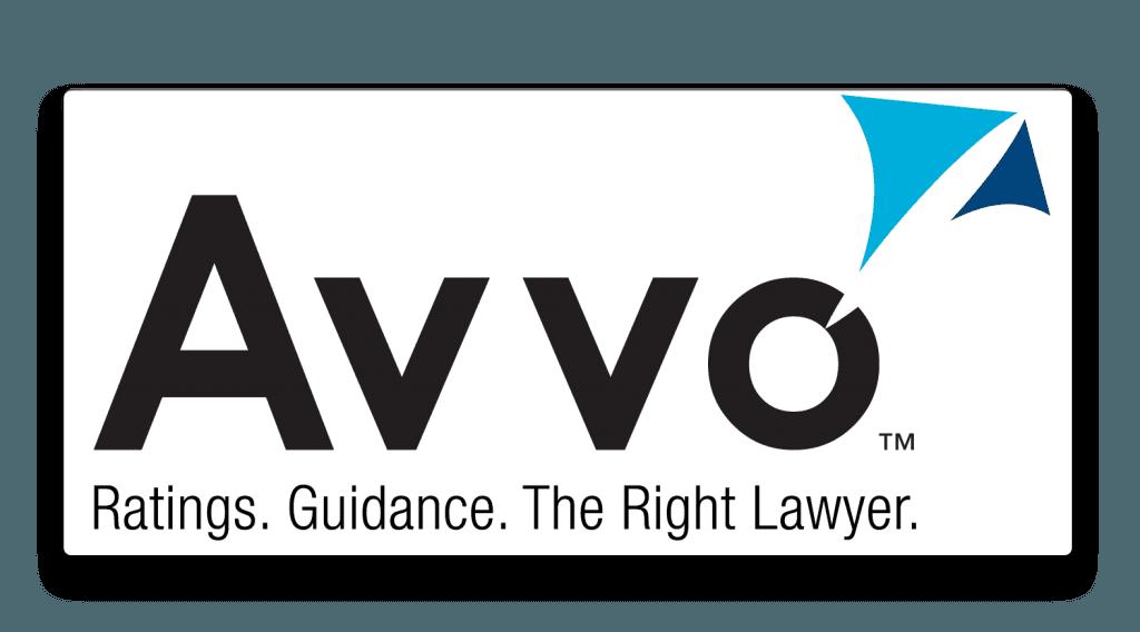 avvo divorce attorney reviews