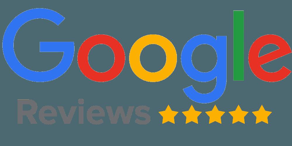 google reviews attorney san diego