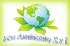 ECO AMBIENTE srl - logo