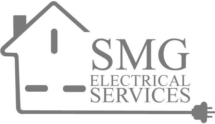 electrical company in derby