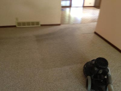 Call Siouxland Carpet Cleaning For Furniture Upholstery Vehicle Commercial Service In Cities