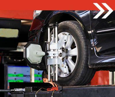 Auto Electrical Repair Greensboro, NC