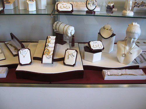 Buy Jewelry Midland, TX