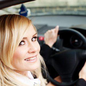 nervous driver lessons
