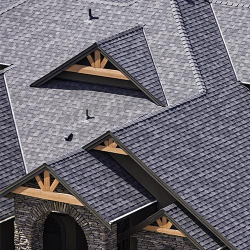 Roofing Contractor El Paso Tx American Roofing Pros Llc