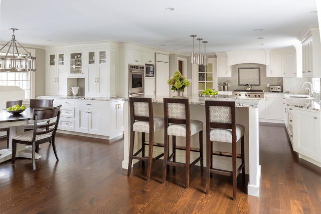 cabinet makers weston kitchens kitchen bath design massachusetts