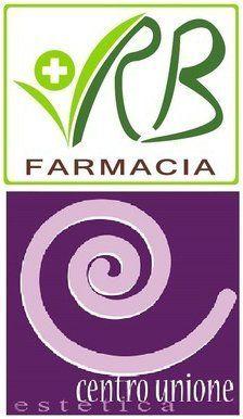 FARMACIA DI GARDOLO - LOGO