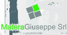 Matera Giuseppe Srl