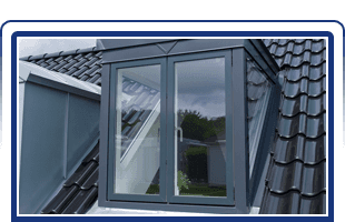 For a friendly double glazing engineer in Hampshire call 0345 864 0873