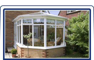 If you'd like double glazing in Hampshire call 0345 864 0873