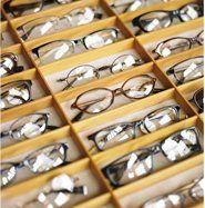 lenti  contatto, lenti per occhiali, lenti graduate