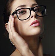 esami della vista, offerta occhiali da vista, promozioni occhiali