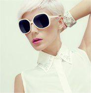 offerta occhiali, occhiali da sole, montature