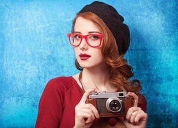 modelli per pubblicità occhiali, casting per occhiali, volti per pubblicità