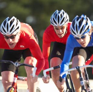 occhiali alla moda, occhiali per sportivi, occhiali per ciclisti