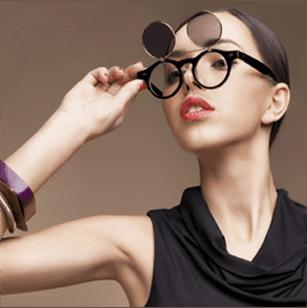 occhiali da sole, occhiali di lusso, occhiali preziosi