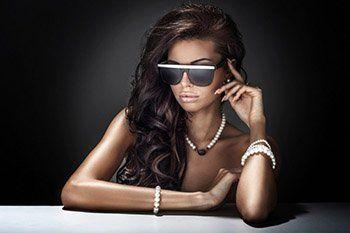 centro ottico, vendita occhiali da sole, vendita occhiali da vista