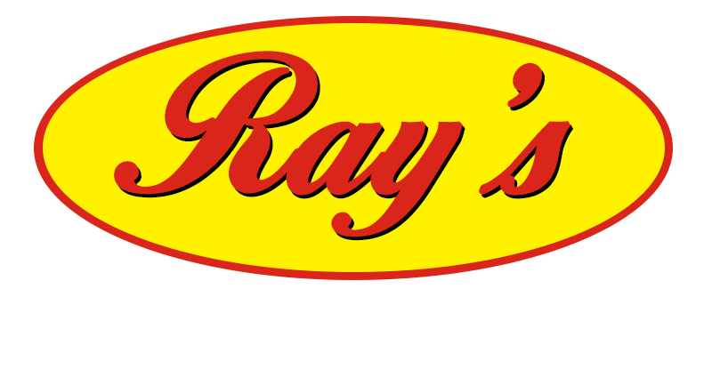Clients Ray S Truck Service Amp Rv Spokane Wa Area