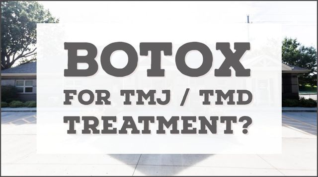 Botox for Migraines side effects | Botox Migraine Headache