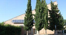 azienda d'impianti fano, impianti fotovoltaici, installazione impianti