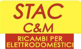 S.T.A.C. C & M di VERCELLI CLAUDIO