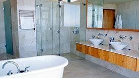 pavimenti per bagno