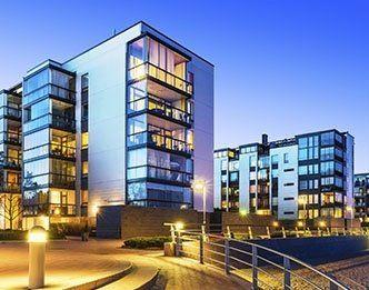 affitti-e-vendita-immobili