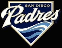San Diego Chargers Limo Service